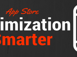 App Store Optimization Tools