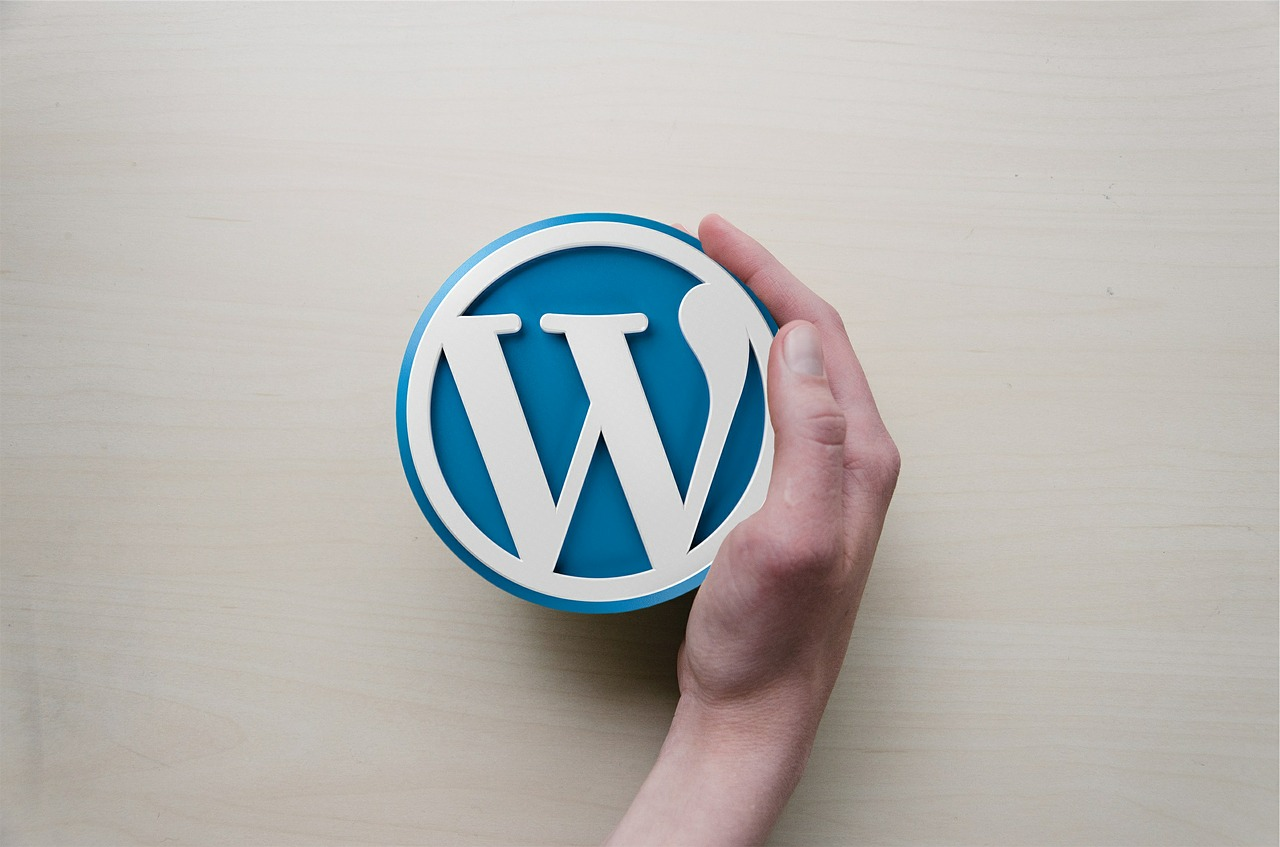 WordPress Version 4.1