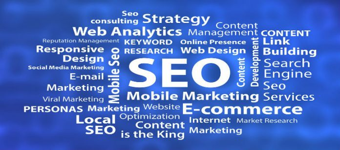 Online Marketing Strategies and Tools