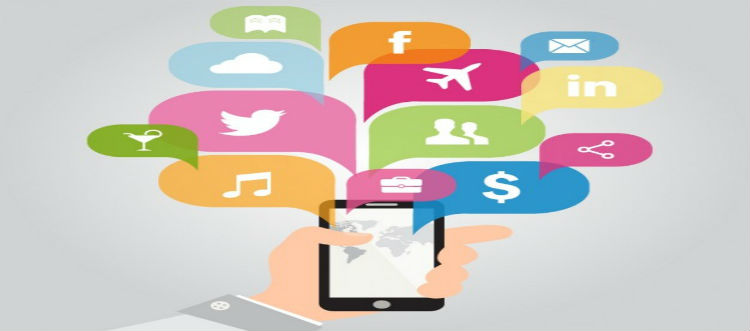 5 Mobile Apps