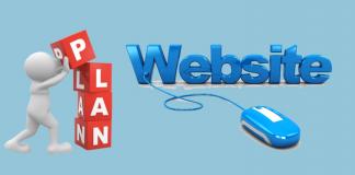 WordPress Website Plans