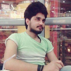Jai Bhatt