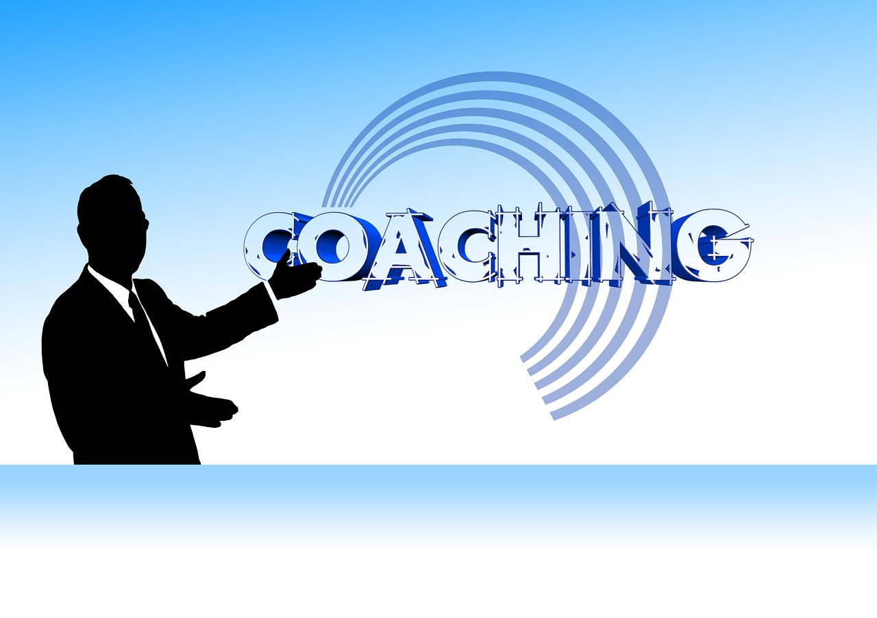 IAS Coaching Institutes in Delhi