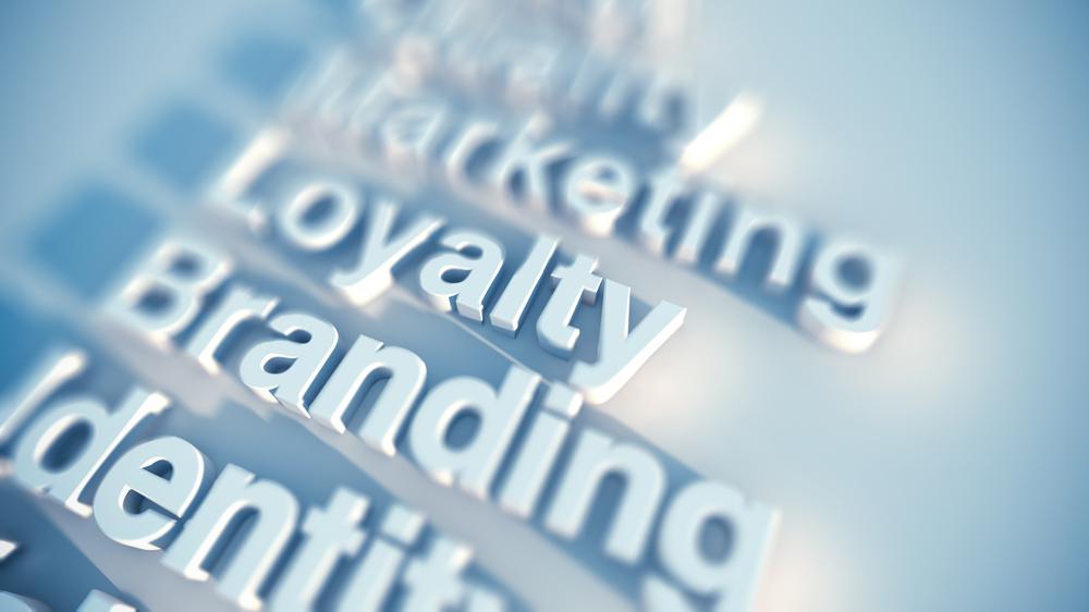 Branding Design Process