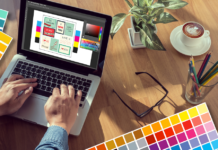 Tips for Graphic Designers