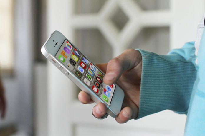 eCommerce Apps