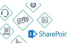 Sharepoint Development Companies