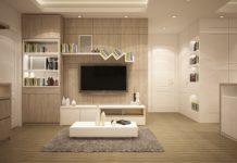 Raumteiler Room Divider