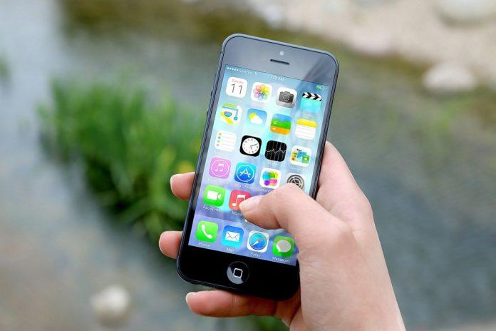 iOS Technology