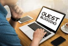 quality guest post