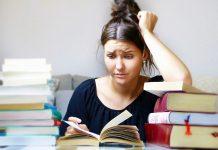 CLAT Examinations