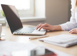 Compressing PDF Documents Online