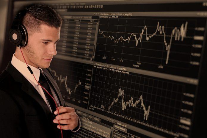 sales analysis metrics