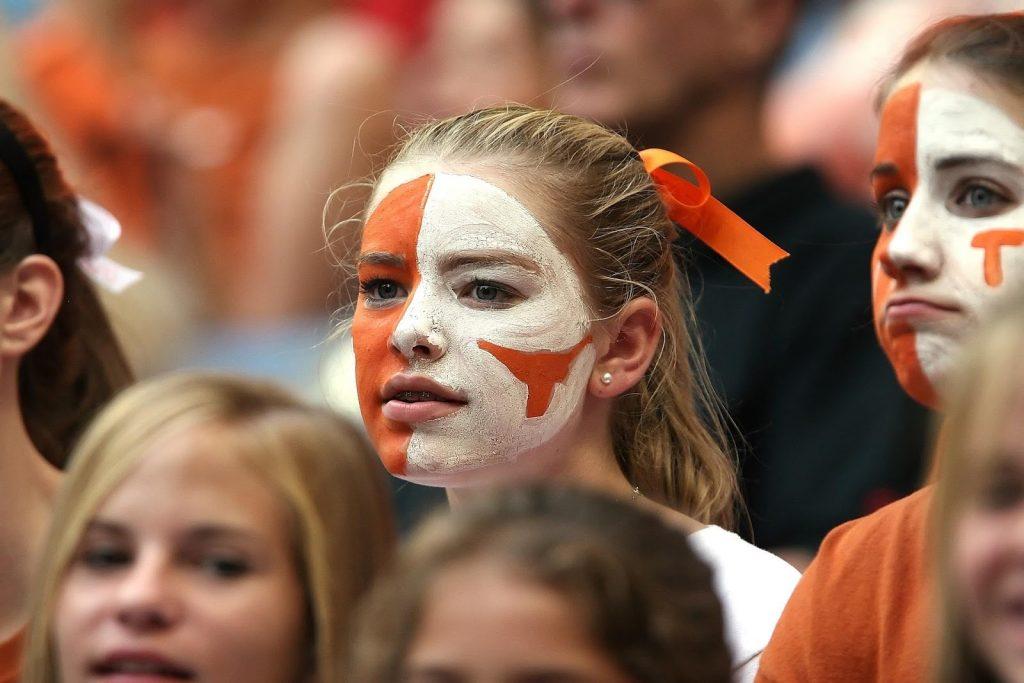 sports fan blog