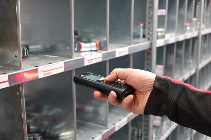 inventory management trends