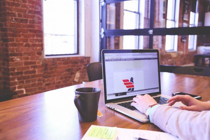 digital marketing and advertisement